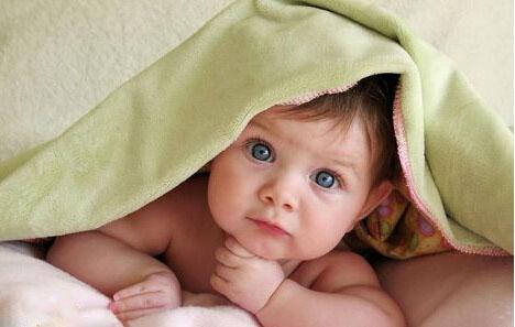 宝宝总是哭的十大原因