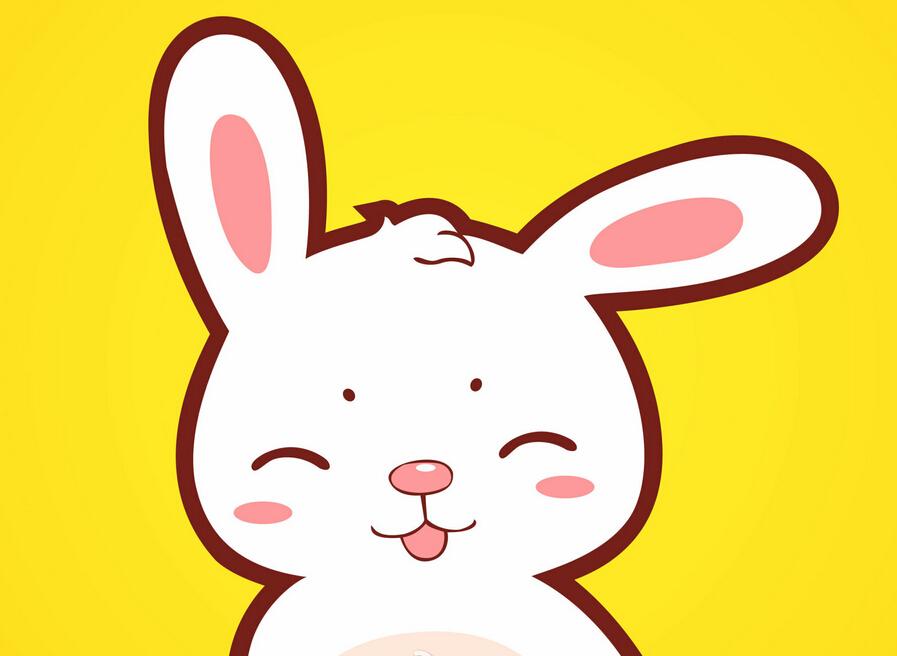 首页 儿童故事 睡前故事 诚实小故事 诚实的小兔子  关注 智慧山微信