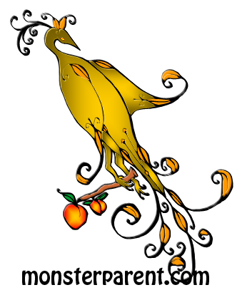 金鸟压滤机电路图