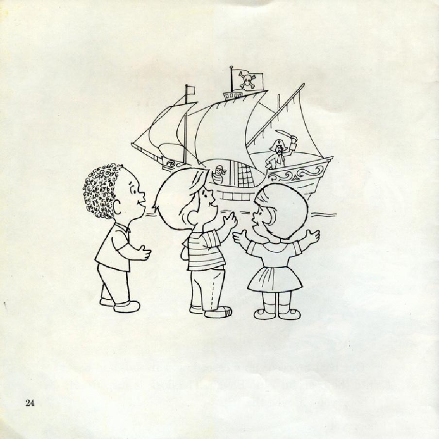 儿童简笔画迪士尼带步骤