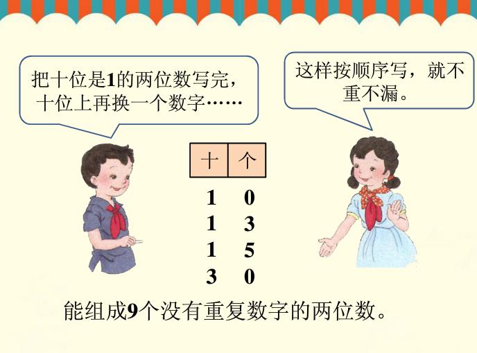 二年级语文知识点:不用嗓子的歌手知识点 小学语文基础知识总结 小学