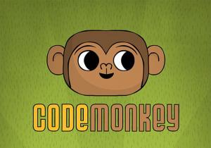 【新年特惠】codemonkey少儿编程课_高级班(45课时400关)